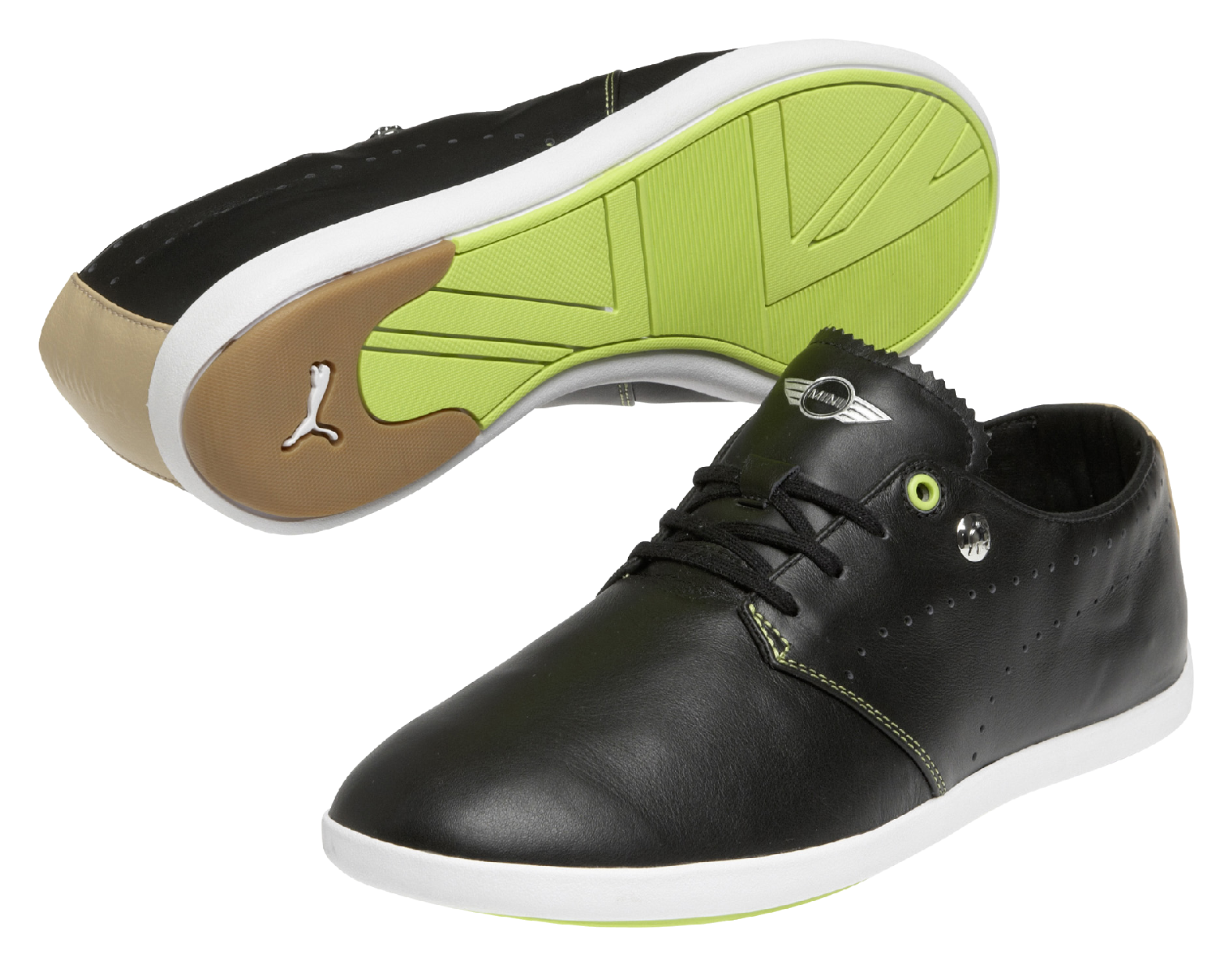 304380_01-Alwyn Low MINI black-fluo lime-490