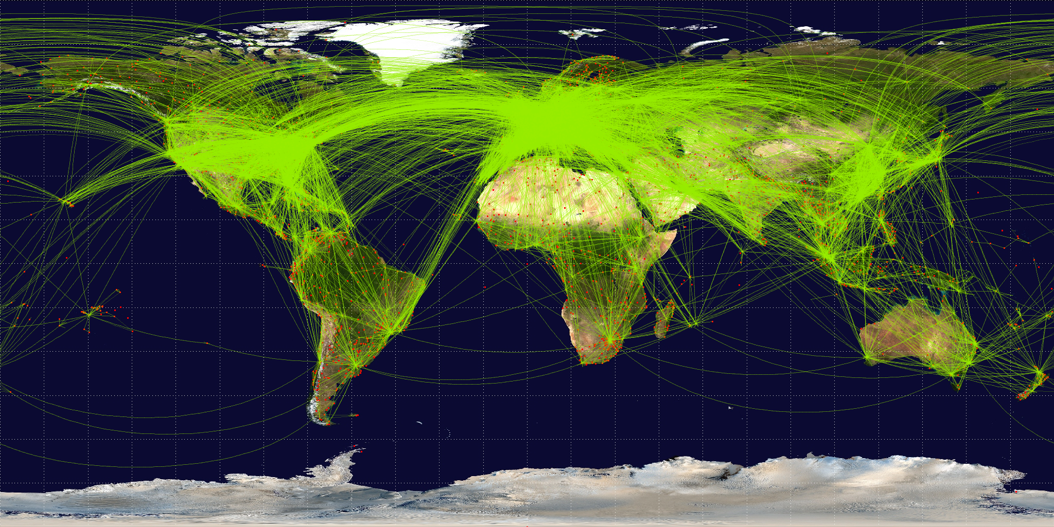 World-airline-routemap-2009