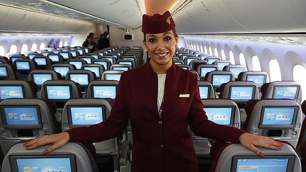 art-Qatar-Airways-Flight-Attendant-2-620x349
