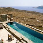 1Luxury-Villa-Drakothea-Mykonos-Greece-pool-design