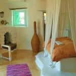 1format_3_2_greece-villa-drakothea-amazing-mykonos-views
