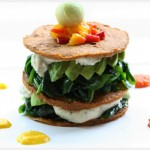 1raw-food-recipe-spinach-napoleon