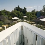 condesa-df-mexico-city-hotel-new-fabulous-4
