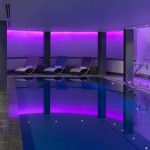 One-Aldwych-Hotel-London-Covent-Garden-0lighting pool