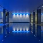 One-Aldwych-Hotel-London-Covent-Garden-0pool