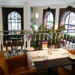 One-Aldwych-Hotel-London-Covent-Garden-Indigo-Restaurant