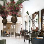 One-Aldwych-Hotel-London-Covent-Garden-lobby2