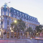 One-Aldwych-Hotel-London-Covent-Garden-outside