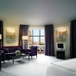 One-Aldwych-Hotel-London-Covent-Garden-rooms