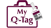 My-Q-Tag2_jul-enl