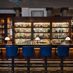 Rosewood-London-Hotel-Scarfes-Bar-Holdorn-High-Hotel-Luxury-Opulance-01