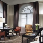 Rosewood-London-Hotel-Scarfes-Bar-Holdorn-High-Hotel-Luxury-Opulance-02
