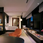 Rosewood-London-Hotel-Scarfes-Bar-Holdorn-High-Hotel-Luxury-Opulance-04