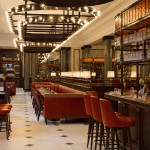 Rosewood-London-Hotel-Scarfes-Bar-Holdorn-High-Hotel-Luxury-Opulance-05