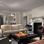 Rosewood-London-Hotel-Scarfes-Bar-Holdorn-High-Hotel-Luxury-Opulance-06