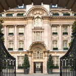 Rosewood-London-Hotel-Scarfes-Bar-Holdorn-High-Hotel-Luxury-Opulance-09