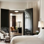 Rosewood-London-Hotel-Scarfes-Bar-Holdorn-High-Hotel-Luxury-Opulance-10