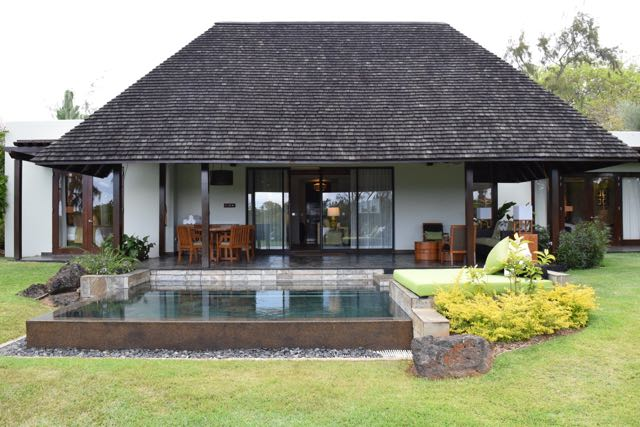 mauritius-four-seasons-anahita-beau-champ-high-quality_1211